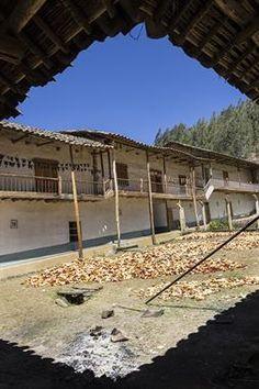 Acabo de compartir la foto de Rita Lopez que representa a: Hacienda el Recreo