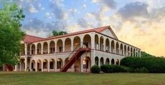 Tennessee River Place in Chattanooga Tennessee.  A few minutes away from downtown, this absolutely beautiful venue offers a LOT.  Available for 12 hours on Saturday for $4,500.  I offer a combination Wedding Venue & Vendor All Inclusive Package designed to make your wedding day dreams a reality and even save you a few thousand dollars!