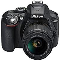 Nikon with VR II Lens (Black) dslr camerascanonbest dslrnikoncanon canon camera dslr camera backpack Nikon Digital Camera, Camera Nikon, Digital Slr, Dslr Cameras, Camera Gear, Camera Backpack, Camera Bags, Film Camera, Shopping
