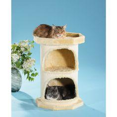 Higiénico Gato Manta portátil Kitten