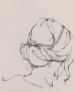 Иллюстрации Эммы Леонард | LMBC
