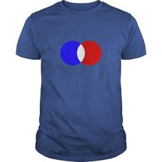 Cool American Election T-Shirts