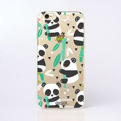 Custom phone case  http://www.shop-gocase.com/