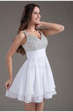 short dress short dress