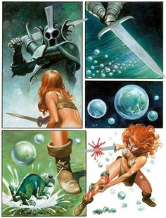 Don Lawrence