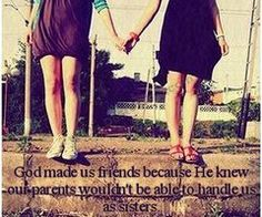 Best Friends -- me and my bff/sister of my heart Janet! Bff Quotes, Best Friend Quotes, Cute Quotes, Girl Quotes, Friendship Quotes, Great Quotes, My Best Friend, Funny Quotes, Inspirational Quotes
