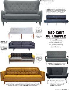 sofaer09-2 Large Furniture, Studio, Inspiration, Biblical Inspiration, Inspirational, Inhalation