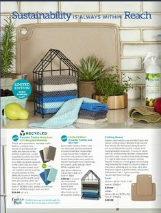 Norwex Home - Premium Microfiber & Sustainable Cleaning Products Norwex Biz, Norwex Cleaning, Cleaning Hacks, Norwex Cloths, Norwex Consultant, Mold And Mildew, Recycled Materials, Sustainability, Recycling