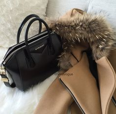 YSL Saint Laurent Bags and Fashion on Pinterest