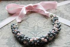 Bijuteriile handmade, un lux accesibil Handmade Jewelry, Diamond, Diy Jewelry, Handmade Jewellery, Craft Jewelry, Handcrafted Jewelry