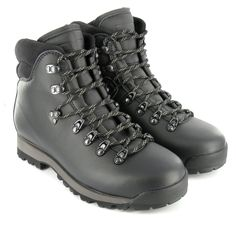 ac228df93abc88 Made exclusively for Vegetarian Shoes in Italy. Vegan Hiking Boots