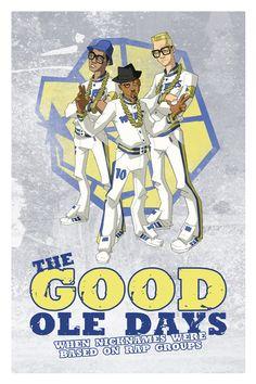 poster, illustration, sports, golden state warriors