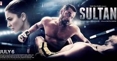 Sultan is ready to strike his power-packed punch in this new poster.  #SultanOnJuly6 #SalmanKhan #Eid2016 #Sultan #AnushkaSharma #AliAbbasZafar #YRF #poster #movieposter #firstlook #movie #film #celebrity #bollywood #bollywoodactress #bollywoodactor #bollywoodmovie #actor #actress #picoftheday #instapic #instadaily #instagood #filmywave