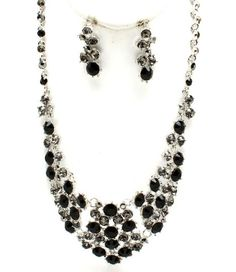 New Jewelry Ideas for WOMEN have been published on Wooden Bling http://blog.woodenbling.com/costume-jewelry-idea-wbcbs551042rdblk/.  #Jewelry #WomensJewelry #CostumeJewelry #FashionJewelry #FashionAccessories #Fashion #Fashionstyle #Necklaces  #Bling #Pendants #Chains #SWAG