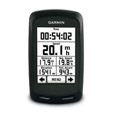 Black Friday 2014 Garmin Edge 800 GPS-Enabled Cycling Computer from Garmin Cyber Monday Gps Bike, Gps Tracking, Tracking Devices, Black Friday Specials, Fish Finder, Best Black Friday, Digital Watch, Cycling, Fitness Products