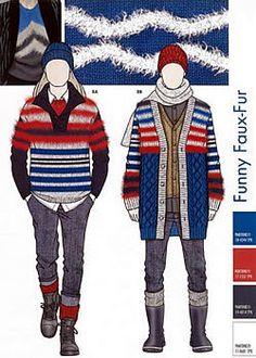 mycolorstore - Fashion Box Knitwear Men - Trend Forecast A/W 2015/16, $1,195.00 (http://www.mycolorstore.com/fashion-box-knitwear-men-trend-forecast-a-w-2015-16/)