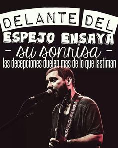 Frases de rock nacional Rock And Roll, Rock Quotes, Musica, Rock Bands, Poems, Quotes, Rock Roll, Rock N Roll
