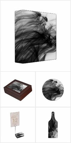 The Black Fire I Collection designed by Artist C.L. Brown features fire photography converted to black and white. The collection includes home decor, men's ties, women's leggings, bed & bath items, and much more. You can view more products from the artist's collection at https://www.zazzle.com/collections/black_fire_i_collection_by_artist_c_l_brown-119322262845539621.