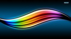 Wallpapers Chinese Curves Abstract 1366x768