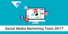 15 Of The Best Social Media Marketing Tools In 2017: http://seopressor.com/blog/15-best-social-media-marketing-tools
