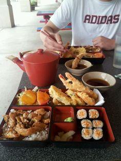 Mizu Japanese Restaurant in Kelowna, BC ♥ Meet new friends and singles in the Okanagan. Social Club, Japanese Food, Dubai, Good Food, Canada, Meet, Restaurant, Friends, Places