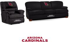 Use this Exclusive coupon code: PINFIVE to receive an additional 5% off the Arizona Cardinals Microfiber Furniture Set at sportsfansplus.com