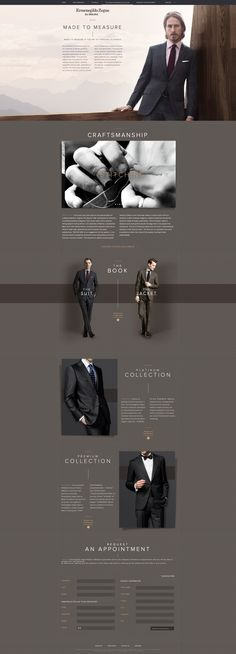 Clean and clear grid based layout. Design Web, Layout Design, Layout Web, Design Sites, Website Layout, Logo Design, Design Agency, Webdesign Inspiration, Website Design Inspiration