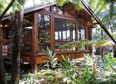 We are staying here on our honeymoon!!!!!!!!! so psyched! The Big Island, Hawaii :)