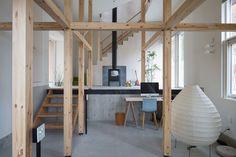 Barn House (4)