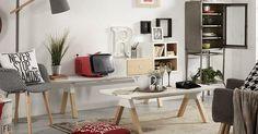 5 tendencias de decoración que cambiarán tu hogar