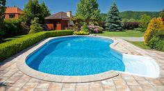 To know further information about our products please visit http://www.maxworthypools.com.au/