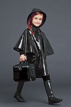 dolce-and-gabbana-winter-2015-child-collection-85