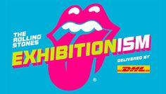 Jusqu'au 4 septembre 2016, à la Saatchi Gallery, Londres