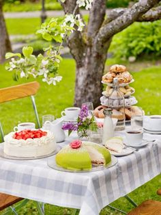 A Taste of Swedish Spring ..Years ago when we visited my husband's relatives near Gavle, each home we visited would put out a spread similar to this.