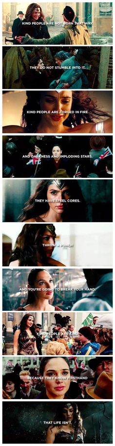 Ww movie wonder woman dc superheroes