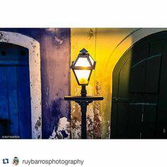 https://flic.kr/p/yAmgkq | Post tenebrus lux  #Repost @ruybarrosphotography with @repostapp ・・・ Light Lamp.  São Luís, MA.  #maranhao #saoluis #fundadapelosfranceses #ig_brazil_ #ig_captures #ig_maranhao #igersma #vcnoimirante #leitoroestadoma #oimparcial #centrohistorico #jamaicab