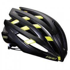 e5049fe190e Bbb Icarus BHE-05 buy and offers on Bikeinn