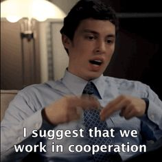 """9 Incredible """"Bones"""" Moments, And What They Meant To John Francis Daley John Francis Daley, Dating Memes, Dating Quotes, Fox Tv Shows, Booth And Brennan, Bones Tv Show, Pseudo Science, Dating Tips For Men, Man Crush Everyday"""