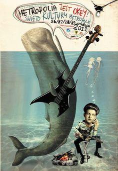cool poster 221 - Google 検索