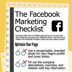 Your Roadmap to Facebook Marketing Success: Facebook Users, Facebook Marketing, Social Media Marketing, Digital Marketing, Business Entrepreneur, Cover Photos, Seo, Insight, Blogging