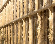 Facade Architecture, Wood, Building, Museum, Texture, Detail, Wood Facade, Shades Blinds, House