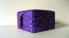 gift for her jewelry box by hazelgibbs on Etsy