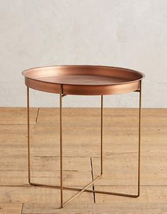 https://www.anthropologie.com/shop/kapona-tray-table?color=028&quantity=1&size=ALL&type=REGULAR