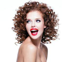 59 fantastiche immagini su Prodotti per i capelli nel 2019  a9a95b48e015