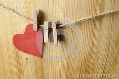 Photo about Red heart on a wooden background. Image of invitation, love, marriage - 108122626 Wooden Background, Arrow Necklace, Marriage, Invitations, Stock Photos, Heart, Red, Image, Jewelry