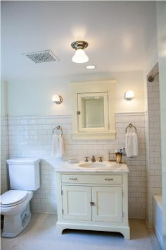 669 best decorative vent covers images on pinterest air Bathroom Exhaust Fan Covers Bathroom Ceiling Vent Covers