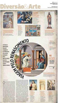 Veículo: jornal Correio Braziliense (11/7/2013).
