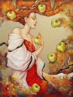 Яблочный спас — славянский праздник, символизирующий начало сбора урожая. Это день преображения природы. В этот день природа разворачивается к осени и зиме. Пора собрать урожай, печь яблочные пироги, шарлотки, варить варенье и компоты. Сегодня светлый праздник — Яблочный Спас, Преображенье Господне. Один из великих православных праздников. Преображение Господа Бога и Спаса нашего Иисуса Христа —…