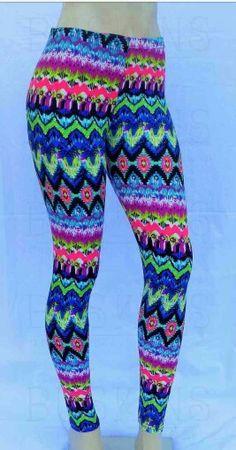 Neon Bloom - Women's - in stock now!!  Www.mybuskins.com/#raganash