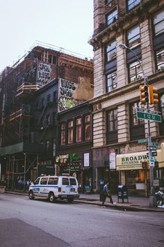 Travel Photography New York Beautiful Places Trendy Ideas - NYC Photography New York, Urban Photography, Street Photography, Travel Photography, Cityscape Photography, Photography Aesthetic, Ville New York, Upstate New York, City Aesthetic